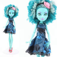 Одежда для Monster High - 006, - Одежда для Monster High - 006,